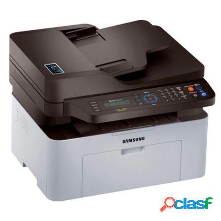 Multifuncion samsung wifi con fax laser sl-m2070fw - 20ppm -