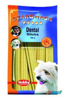 Nobby Dental Stick para su mascota 400 GR