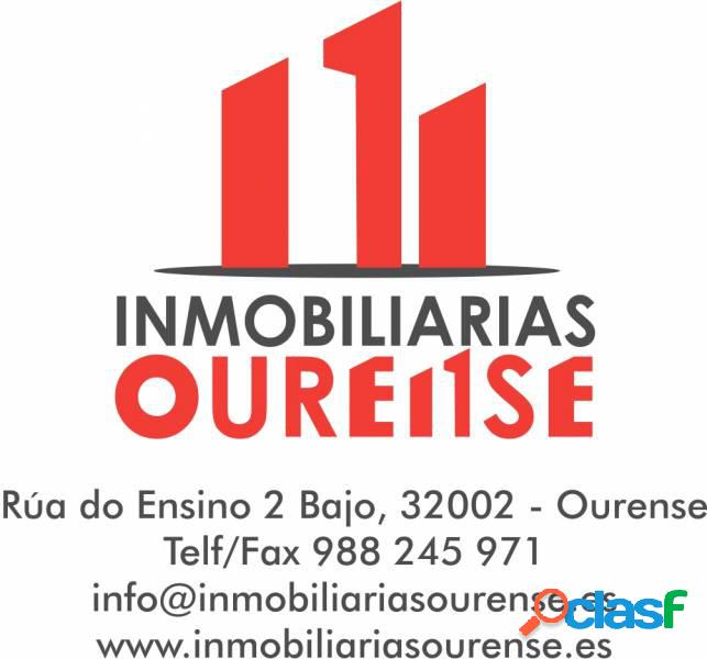 OPORTUNIDAD INVERSIÓN - LOCAL VENTA ACTUALMENTE ARRENDADO