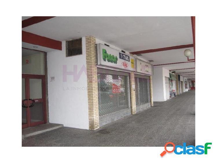OPORTUNIDAD LOCAL COMERCIAL TORRES DE SAN LAMBERTO. 410 M2
