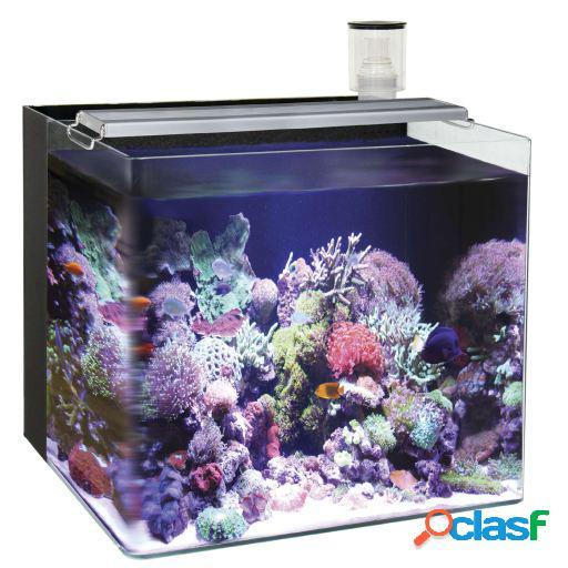 Ocean Free Acuario Nano Marino 5 - 96 L 25.9 kg