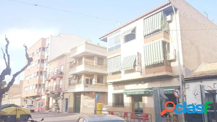 Oportunidad en Barrio del Progreso