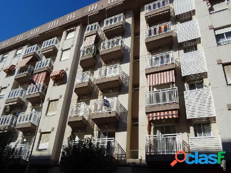 PISO EN VENTA EN CALLE CIUDAD DE BARCELONA 7, 2a, 3, 46701