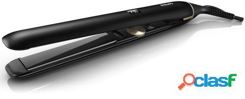 Philips Plancha de Pelo HPS-930