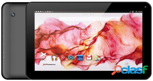 Phoenix Technologies Tablet atom x3-c3230rk 1.10
