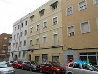 Piso a la venta en C/ Felipe Castro, Madrid