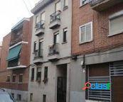 Piso a la venta en C/ Juan Salas, Madrid