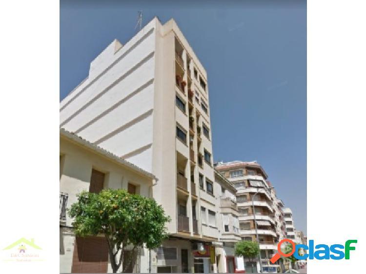Piso a la venta en Gandia - zona safor (Valencia)