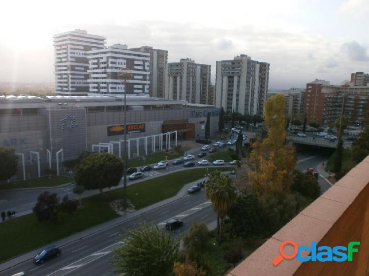 Piso en Alquiler en Tarragona Tarragona