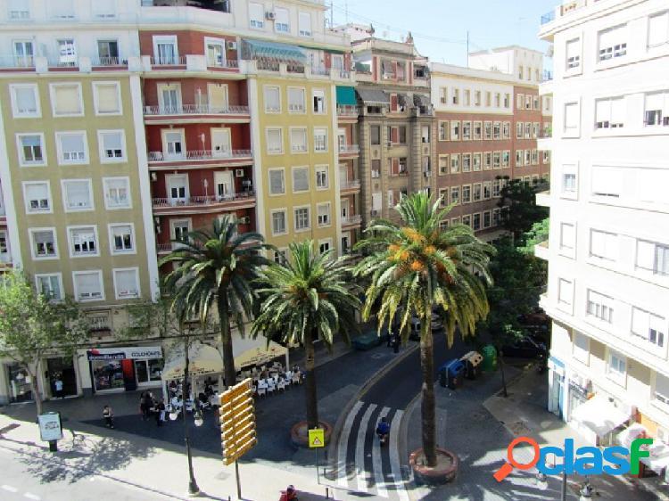 Piso en Alquiler en Valencia Valencia ARRANCAPINS