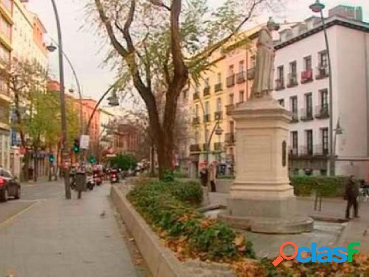 Piso en Venta en Madrid Madrid