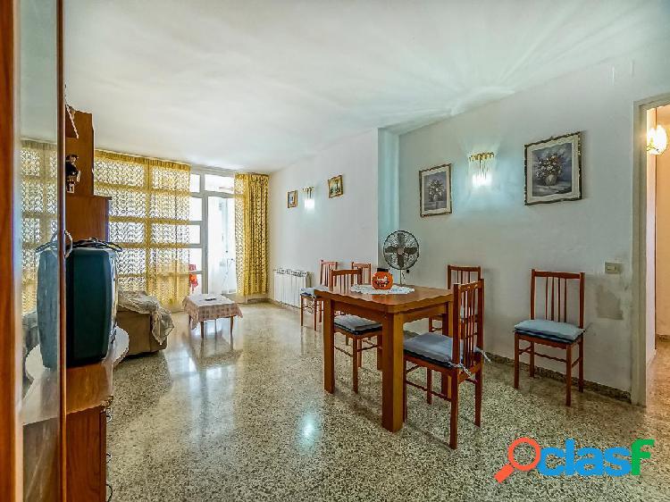 Piso en venta de 100 m² en Calle Godall, 43540 Sant Carles