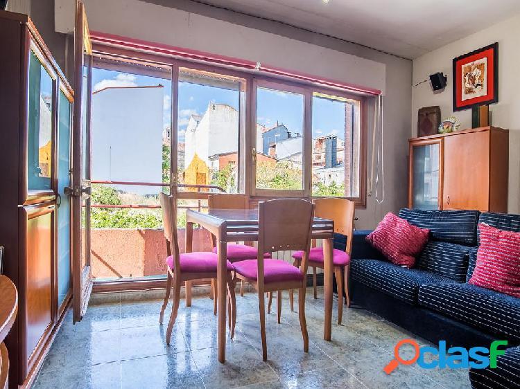 Piso en venta de 109 m2 en Calle Valverde, 28792 Miraflores