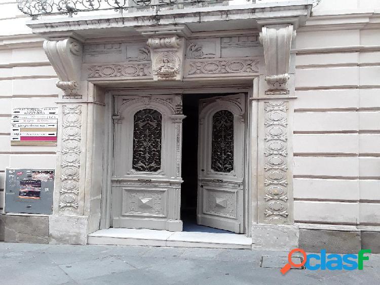 Piso en venta de 300 m² en Calle Trujillo, 10600 Plasencia