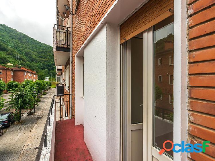 Piso en venta de 57 m² en Calle Juan Ramón Jiménez, 16
