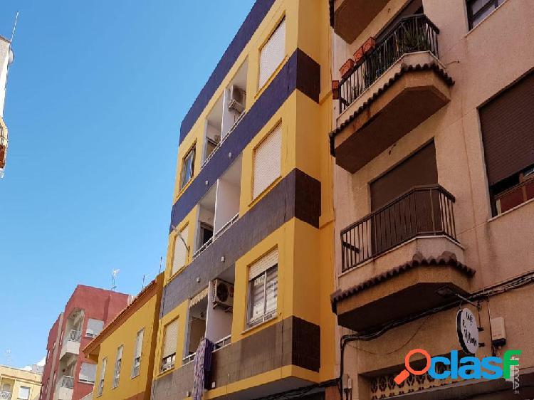 Piso en venta en Calle Mestre Padilla, 5, 3u 6, 46713,