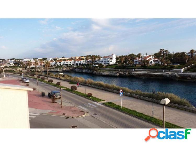 Piso en venta en Ciutadella de Menorca de 110 m2