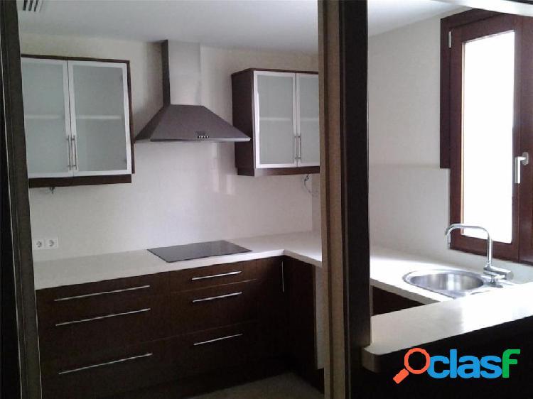 Piso en venta en Ciutadella de Menorca de 81 m2
