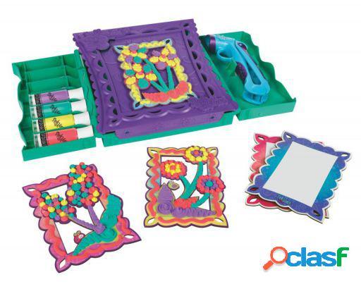 Play Doh Doh Vinci Estudio De Diseño