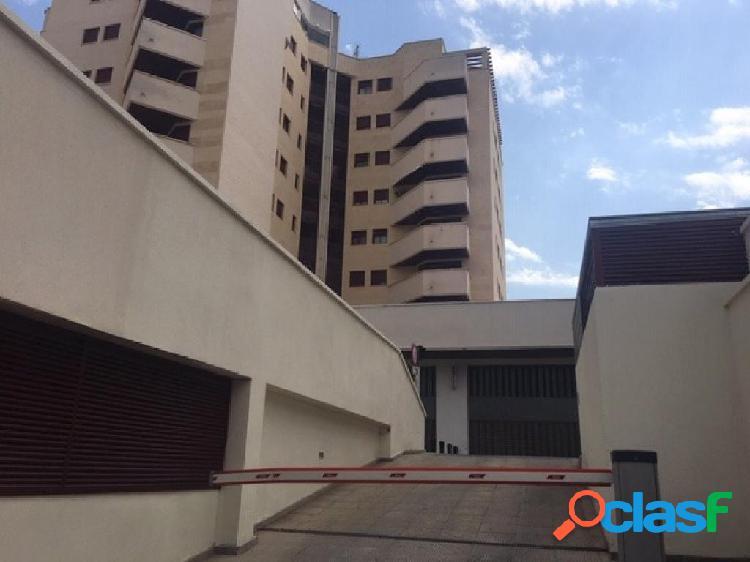 Plaza de Garaje en el centro de Molina de Segura