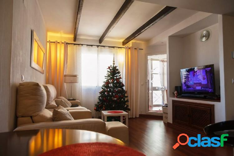 Precioso apartamento en la, Playa de los Locos, Torrevieja.