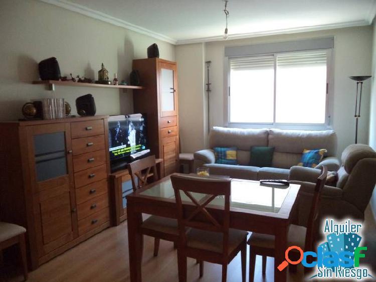 Precioso apartamento en venta o alquiler en Casa Plata