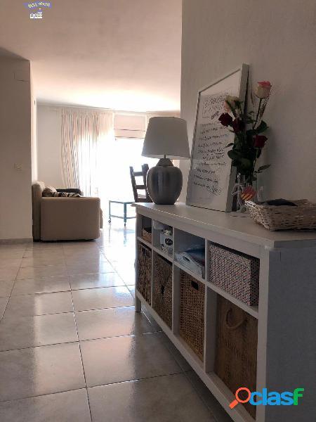 Precioso piso en Manresa, recientemente reformado!
