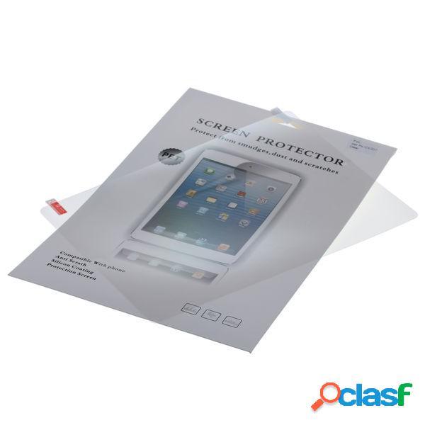Protector de pantalla para Apple iPad Pro 12. 9 (2017)