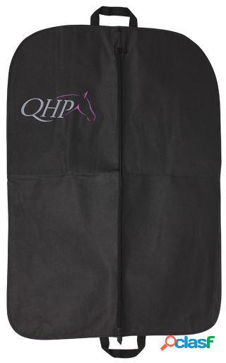 QHP Cloting bag 118 gr