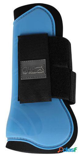 QHP Protector Tendón Sky Full