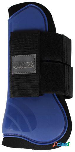 QHP Protector de Tendón para caballos Full