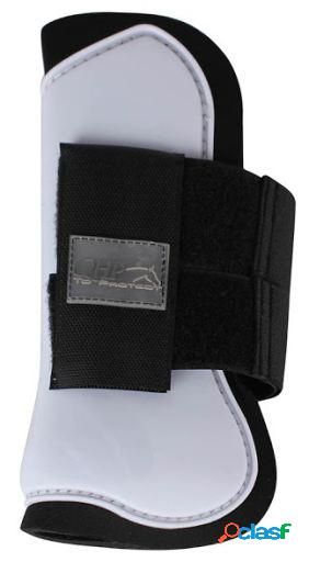 QHP Protector tendón blanco Full
