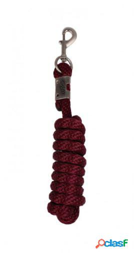 QHP Ramal Luxury burgundy