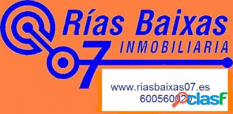 REF 2104 LOTE TERRENOS 2486 m2 RÚSTICOS (MOS)