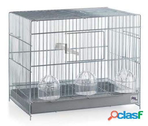 RSL Jaula de Cría 1401 38.5x32x26 cm