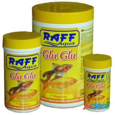 Raff Glu Glu 40 GR