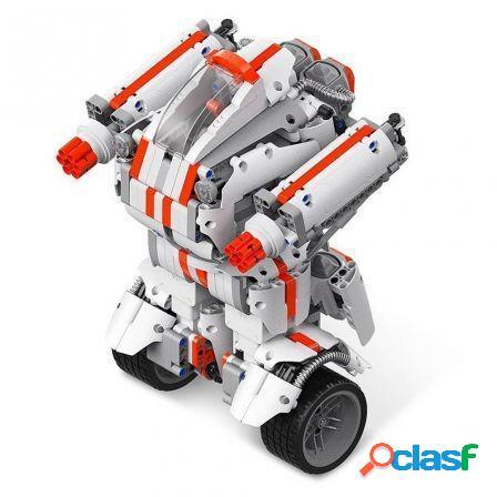 Robot xiaomi mi bunny robot builder 15740 - 978 piezas - 3