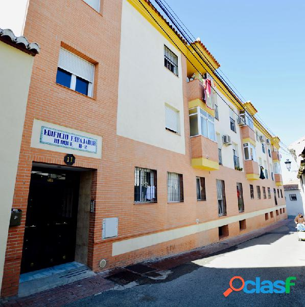 Se vende piso en Ogíjares con 2 dormitorios y 1 baño