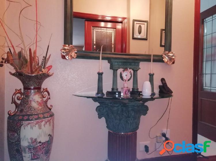 Se vende piso en el CASCO HISTÓRICO de Portugalete