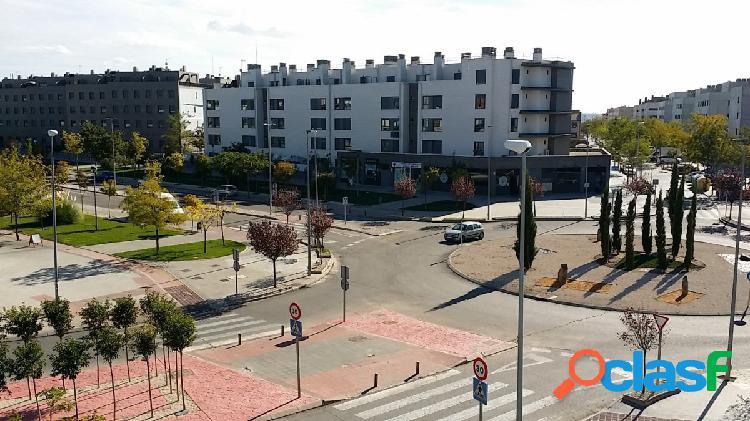 Soto del Henares. Precioso piso de 3 habitaciones, 2 plazas
