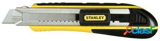 Stanley Cutter FatMax 18 mm
