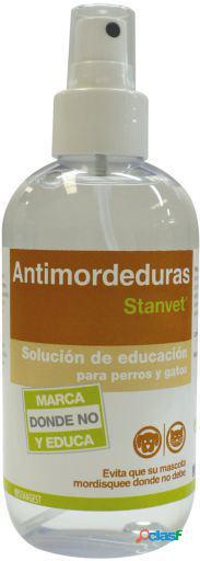 Stanvet Antimordeduras 200ml 200 ml