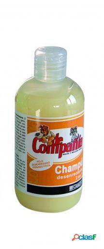 Stanvet Champú Desenredante 250 Ml 250 ml