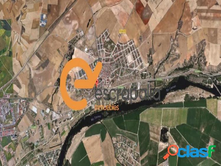 Suelo rústico en Venta en Cabrerizos Salamanca