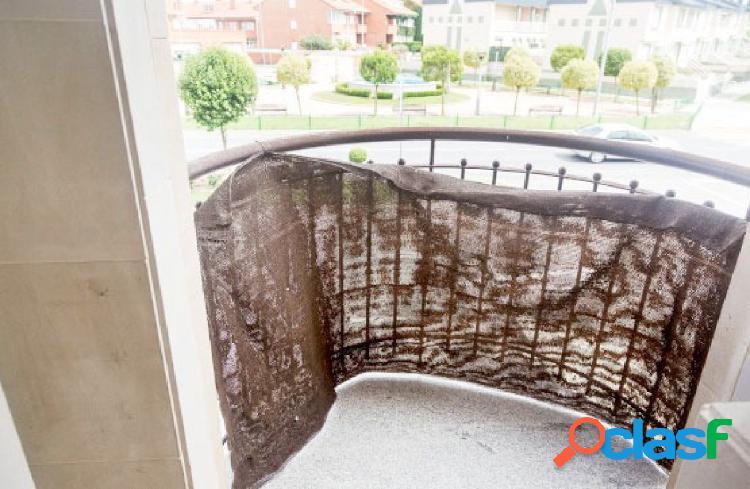 Tardáguila Inmobiliaria te ofrece un magnifico piso en