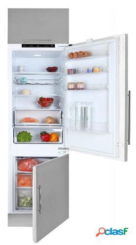 Teka CI3 342 nevera y congelador Integrado Blanco 245 L A+