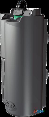 Tetra Filtro Tec Crystal Box300