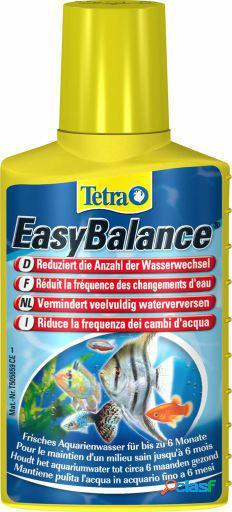 Tetra Tetra EasyBalance, 100ml y 250ml 250 ml