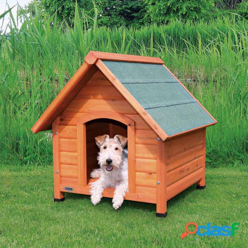Trixie Caseta para Perro Natura xL 96x105x112 cm 96x105x112