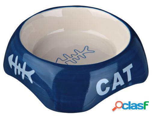 Trixie Comedero cerámico gatos